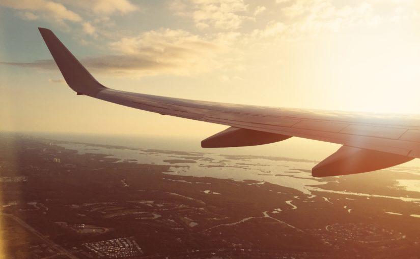 Turystyka w własnym kraju za każdym razem wabią wyśmienitymi propozycjami last minute