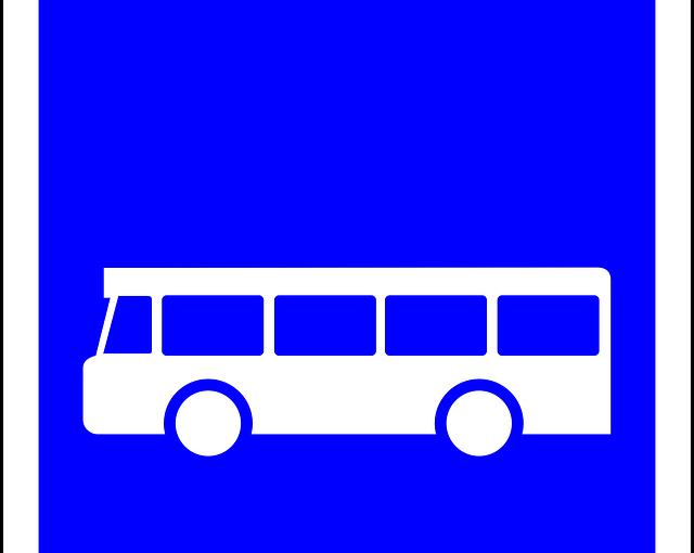 Odjazdy prywatnym transportem czy to korzystna perspektywa.