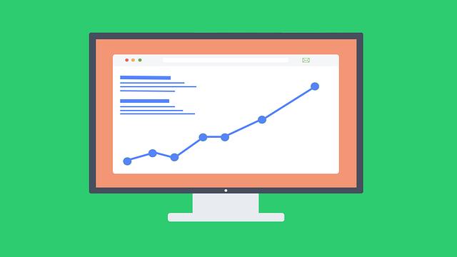 Specjalista w dziedzinie pozycjonowania stworzy stosownapodejście do twojego biznesu w wyszukiwarce.
